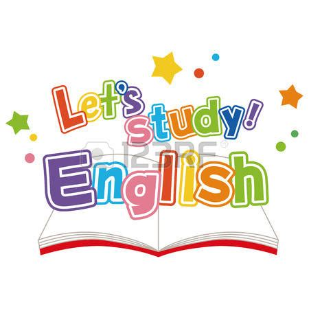 Free foreign language Essays and Papers - 123helpmecom